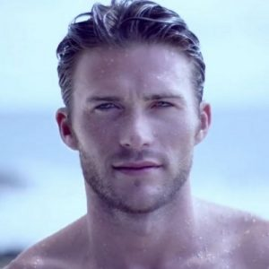 scott-eastwood-shirtless-ocean-davidoff-cool-water-campaign-04