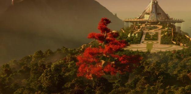 shannara-chronicles-tree