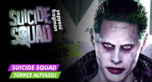 suicide_squad_yenifragman
