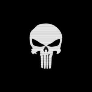 the_punisher_by_nomos