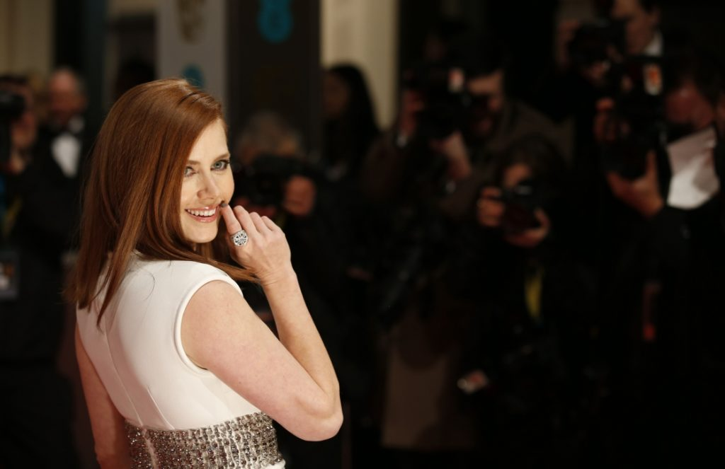 1118full-amy-adams