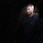 Daredevil Puisher Jon Bernthal