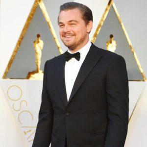 Leonardo-DiCaprio-Wins-First-Oscar-2016