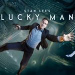 Stan-Lees-Lucky-Man-billboard