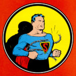 The-Superman-Chronicles-Volume-1-Superman