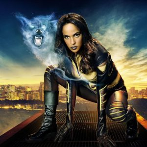 arrow-first-look-at-live-action-vixen-802156
