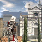 assassins-creed-identity-6