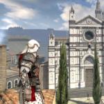 assassins-creed-identity-6