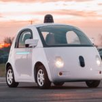 google-self-driving-car-prototype-front-three-quarters-1
