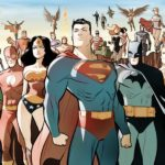 how-much-do-you-know-about-dc-comics-391555