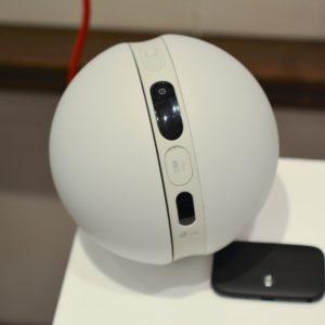 lg-camera-ball-5 (1)