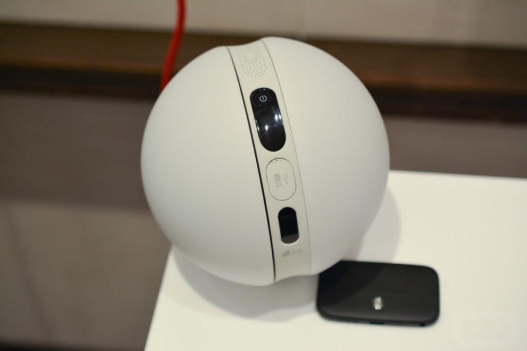 lg-camera-ball-5
