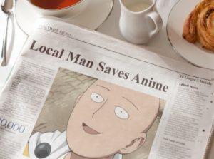 local_man_anime