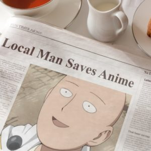 local_man_anime