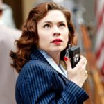 marvels-agent-carter-renewed-for-season-2-and-abc-just-saved-our-day_1