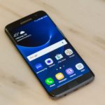 samsung-galaxy-s7-hands-on-sean-okane17_2040.0