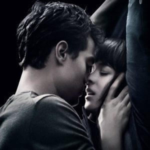 why-fifty-shades-of-grey-need-longer-sex-scenes-539390