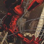 1710590-daredevil__1998__2nd_series__01a