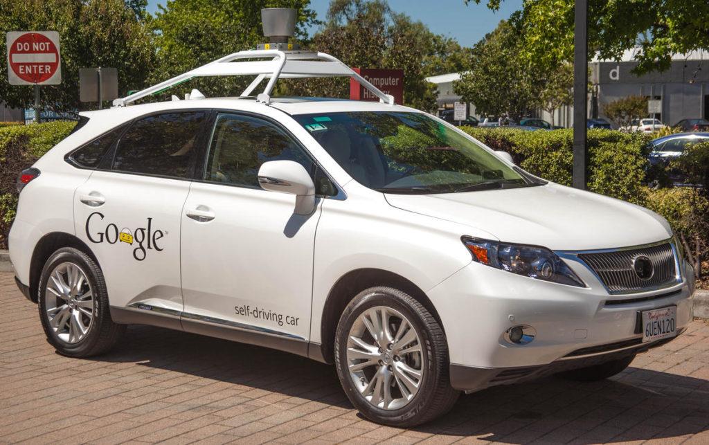 2014-05-13-google-self-driving-car-8