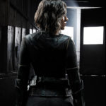 Agents-of-SHIELD-Season-3-Quake-Chloe-Bennet-Costume