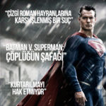 Batman-v-Superman-Dawn-of-Justice-Wallpaper-Rain