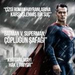 Batman-v-Superman-Dawn-of-Justice-Wallpaper-Rain