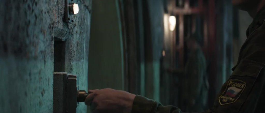 Captain America Civil War Trailer_00001