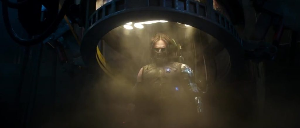 Captain America Civil War Trailer_00002