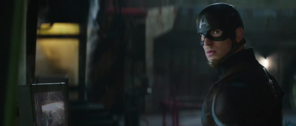Captain America Civil War Trailer_00003
