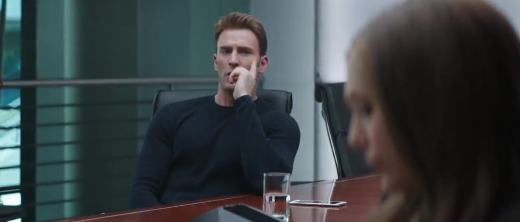 Captain America Civil War Trailer_00004