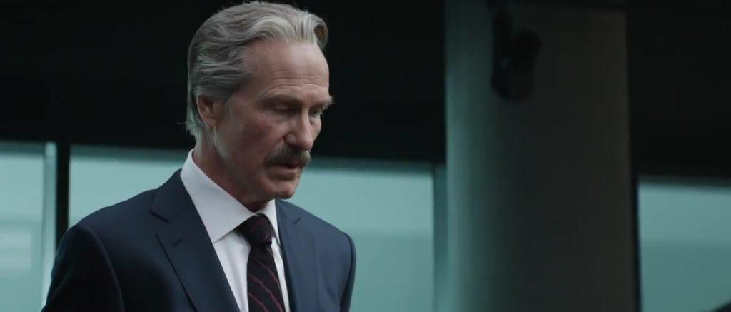 Captain America Civil War Trailer_00005