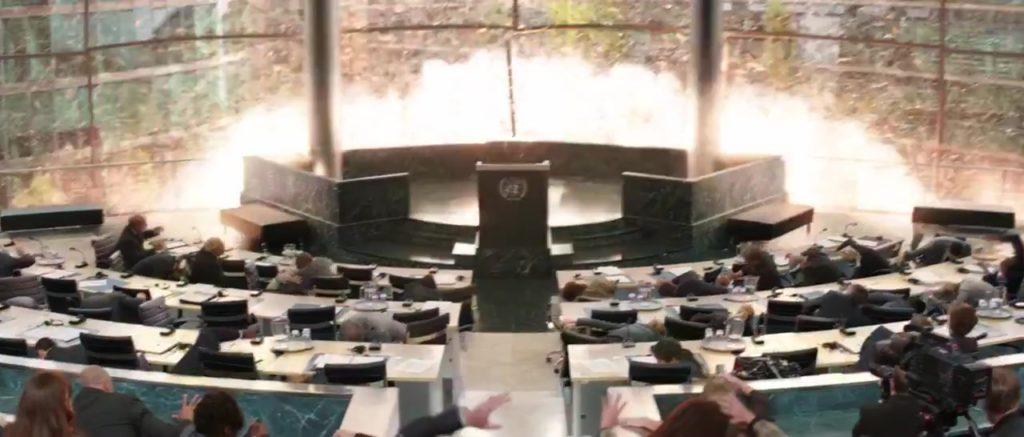 Captain America Civil War Trailer_00006