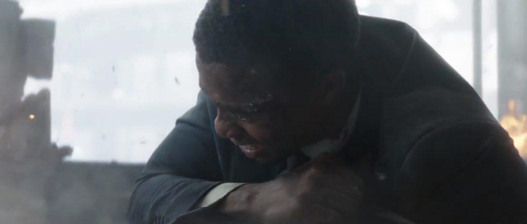 Captain America Civil War Trailer_00007