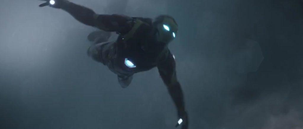 Captain America Civil War Trailer_00008