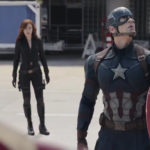 Captain America Civil War Trailer_00024