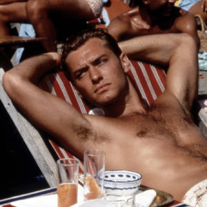 Jude-Law-Talented-Mr-Ripley