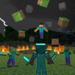 Minecraft-1280x720