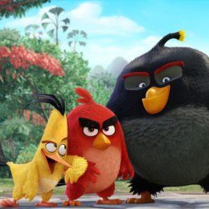 angrybirdsmovie2