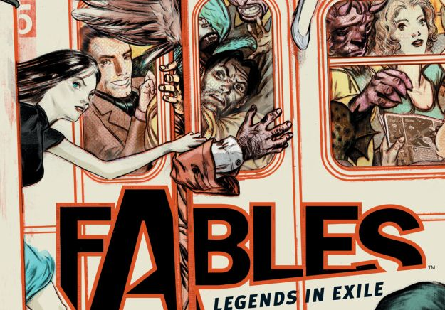 fable-fables-legends-in-exile