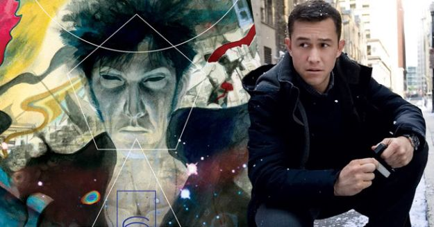 joseph-gordon-levitt-sandman-new-writer