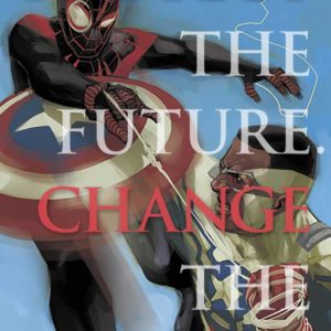 the-opposing-teams-in-marvels-civil-war-ii-comic-series-have-been-set8