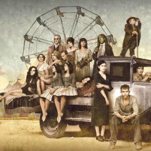 tv-show-carnivale