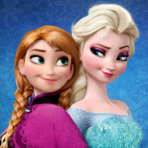 wpid-elsa-and-anna-frozen-25421-1920x1080
