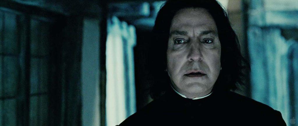 01 Snape