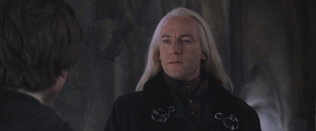 02 Malfoy