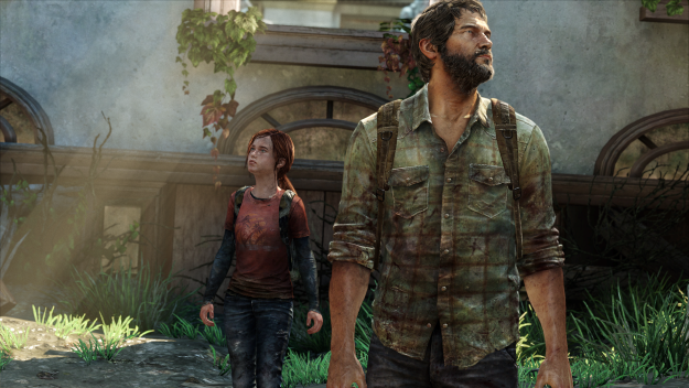 03 The Last of Us