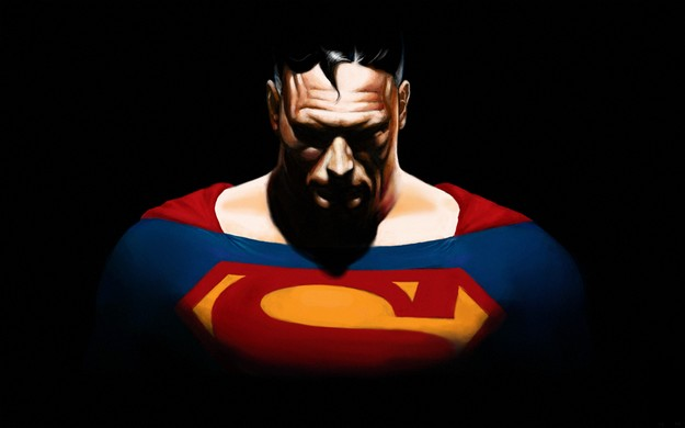 05 Superman