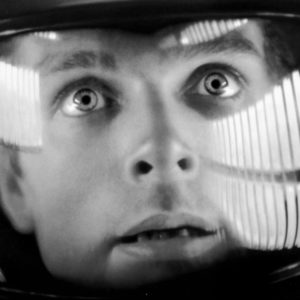 30 - A Space Odyssey 2001 6 - 1968