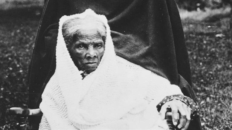 BRAND_BIO_Bio-Shorts_Harriet-Tubman-Mini-Biography_0_172241_SF_HD_768x432-16x9