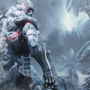 Crysis-Wallpaper-1